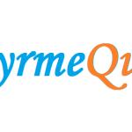 MyrmeQuiz – test wiedzy o mrówkach