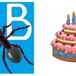 Trzecie urodziny Myrmebloga
