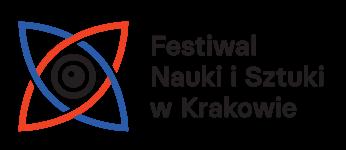 Festiwal Nauki i Sztuki 2018