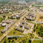 Święto Uniwersytetu Jagiellońskiego!
