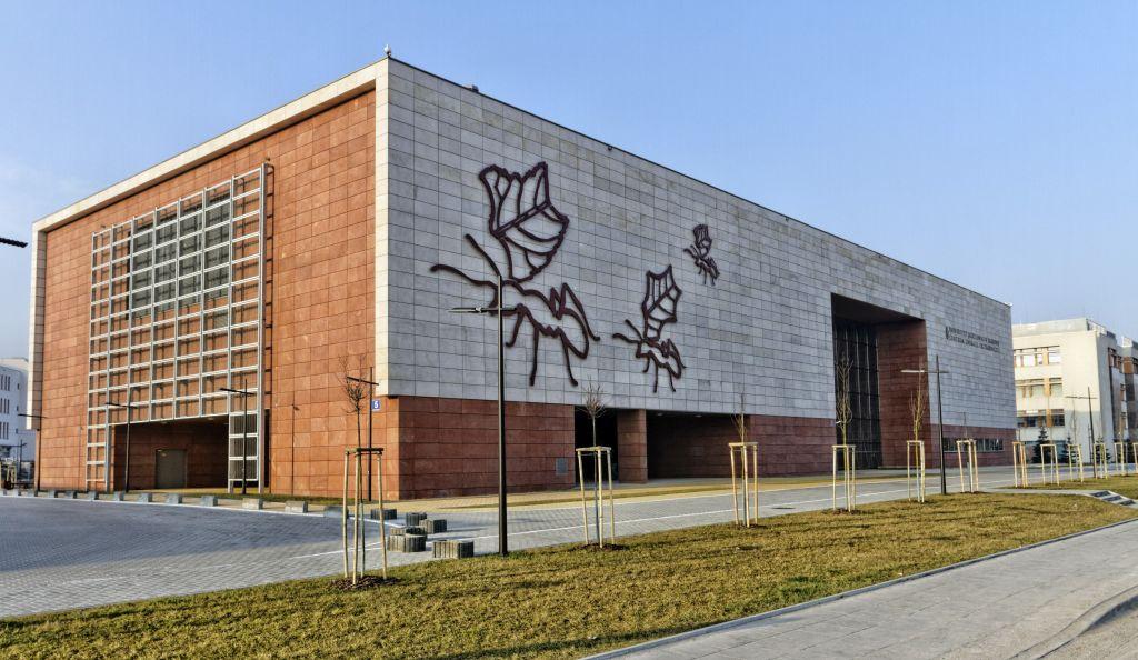 Święto Uniwersytetu Jagiellońskiego